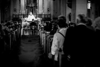 Hochzeitsfotograf-Hochzeitsreportage-Neuss-029