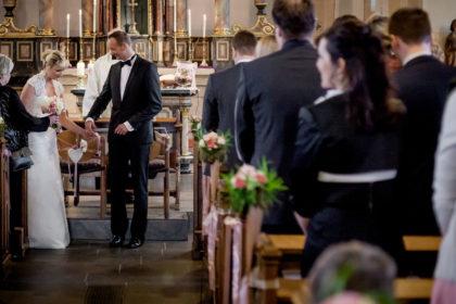 Hochzeitsfotograf-Hochzeitsreportage-Neuss-030