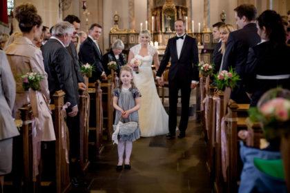 Hochzeitsfotograf-Hochzeitsreportage-Neuss-031