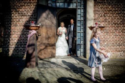 Hochzeitsfotograf-Hochzeitsreportage-Neuss-032