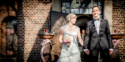 Hochzeitsfotograf-Hochzeitsreportage-Neuss-033