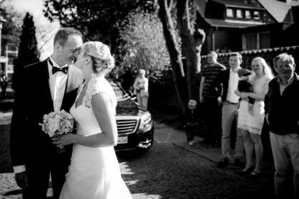 Hochzeitsfotograf-Hochzeitsreportage-Neuss-034