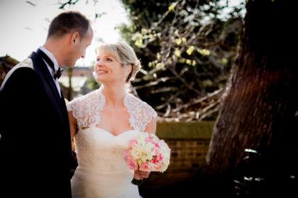 Hochzeitsfotograf-Hochzeitsreportage-Neuss-035