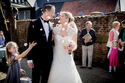 Hochzeitsfotograf-Hochzeitsreportage-Neuss-036