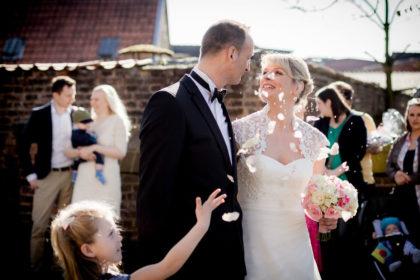 Hochzeitsfotograf-Hochzeitsreportage-Neuss-037