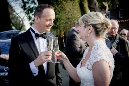 Hochzeitsfotograf-Hochzeitsreportage-Neuss-038