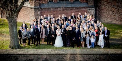 Hochzeitsfotograf-Hochzeitsreportage-Neuss-039