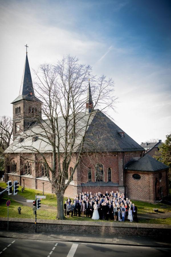Hochzeitsfotograf-Hochzeitsreportage-Neuss-040
