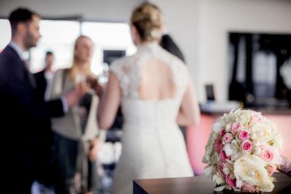 Hochzeitsfotograf-Hochzeitsreportage-Neuss-042