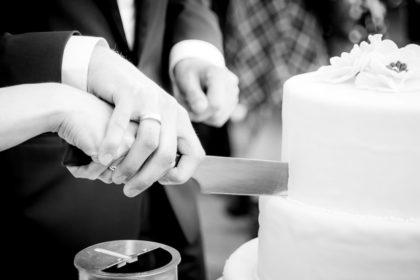 Hochzeitsfotograf-Hochzeitsreportage-Neuss-044