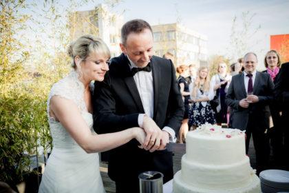 Hochzeitsfotograf-Hochzeitsreportage-Neuss-045