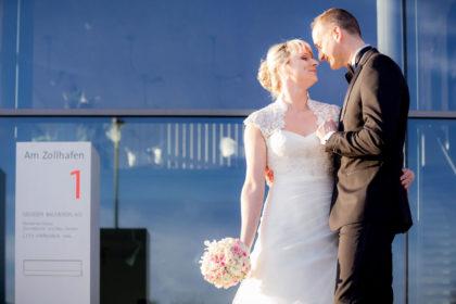 Hochzeitsfotograf-Hochzeitsreportage-Neuss-046