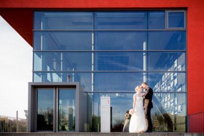 Hochzeitsfotograf-Hochzeitsreportage-Neuss-047