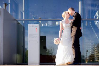 Hochzeitsfotograf-Hochzeitsreportage-Neuss-048