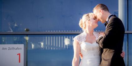 Hochzeitsfotograf-Hochzeitsreportage-Neuss-049