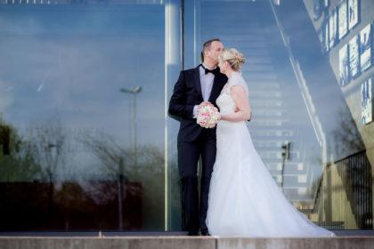 Hochzeitsfotograf-Hochzeitsreportage-Neuss-050