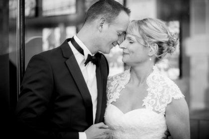 Hochzeitsfotograf-Hochzeitsreportage-Neuss-051