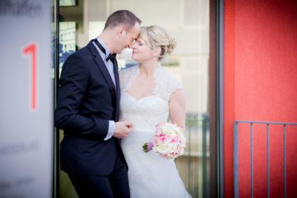 Hochzeitsfotograf-Hochzeitsreportage-Neuss-052