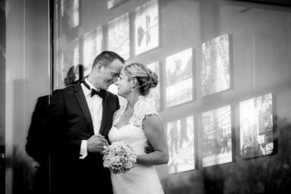 Hochzeitsfotograf-Hochzeitsreportage-Neuss-053