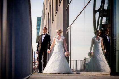 Hochzeitsfotograf-Hochzeitsreportage-Neuss-054