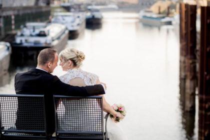 Hochzeitsfotograf-Hochzeitsreportage-Neuss-055