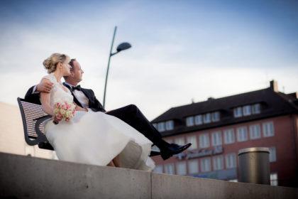 Hochzeitsfotograf-Hochzeitsreportage-Neuss-058