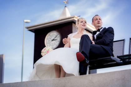 Hochzeitsfotograf-Hochzeitsreportage-Neuss-059