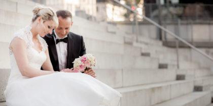 Hochzeitsfotograf-Hochzeitsreportage-Neuss-060