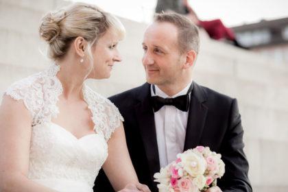 Hochzeitsfotograf-Hochzeitsreportage-Neuss-061