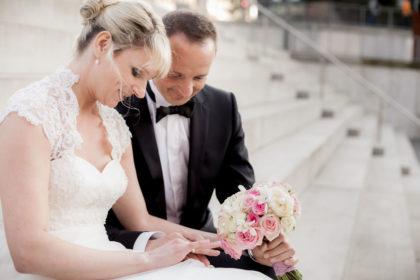 Hochzeitsfotograf-Hochzeitsreportage-Neuss-062