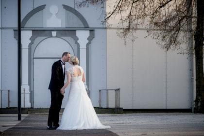 Hochzeitsfotograf-Hochzeitsreportage-Neuss-063