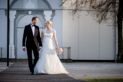 Hochzeitsfotograf-Hochzeitsreportage-Neuss-064