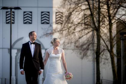 Hochzeitsfotograf-Hochzeitsreportage-Neuss-065