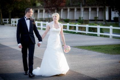 Hochzeitsfotograf-Hochzeitsreportage-Neuss-066