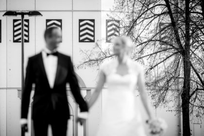 Hochzeitsfotograf-Hochzeitsreportage-Neuss-067