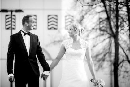 Hochzeitsfotograf-Hochzeitsreportage-Neuss-068
