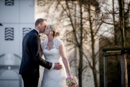 Hochzeitsfotograf-Hochzeitsreportage-Neuss-069
