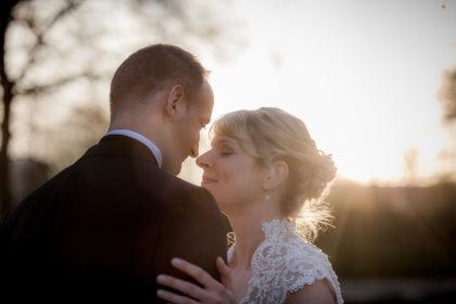 Hochzeitsfotograf-Hochzeitsreportage-Neuss-070