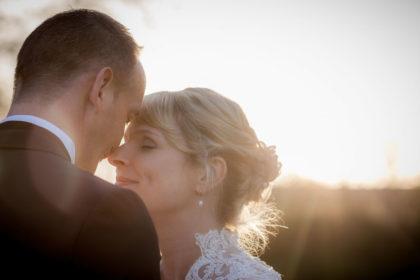 Hochzeitsfotograf-Hochzeitsreportage-Neuss-071