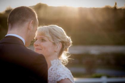 Hochzeitsfotograf-Hochzeitsreportage-Neuss-072