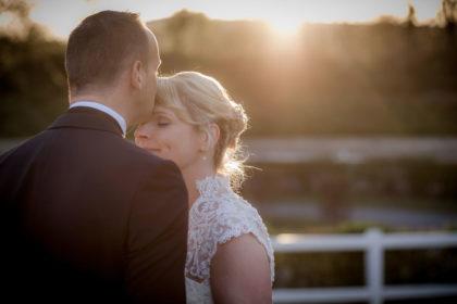 Hochzeitsfotograf-Hochzeitsreportage-Neuss-073