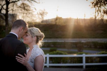 Hochzeitsfotograf-Hochzeitsreportage-Neuss-074