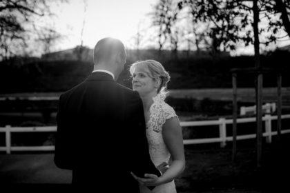 Hochzeitsfotograf-Hochzeitsreportage-Neuss-075