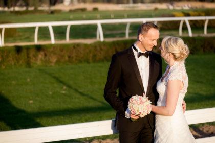 Hochzeitsfotograf-Hochzeitsreportage-Neuss-077