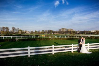 Hochzeitsfotograf-Hochzeitsreportage-Neuss-078