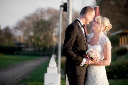 Hochzeitsfotograf-Hochzeitsreportage-Neuss-079