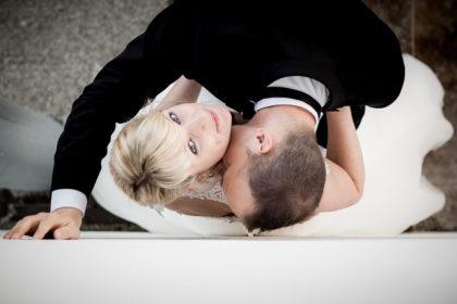 Hochzeitsfotograf-Hochzeitsreportage-Neuss-080