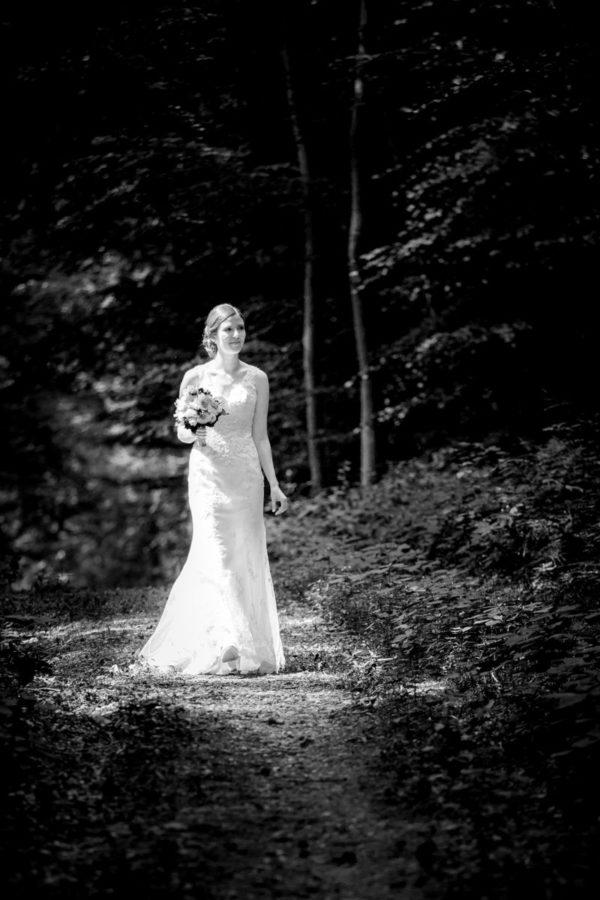 Hochzeitsfotografie-Landgut-am-Hochwald-Sonsbeck-0002
