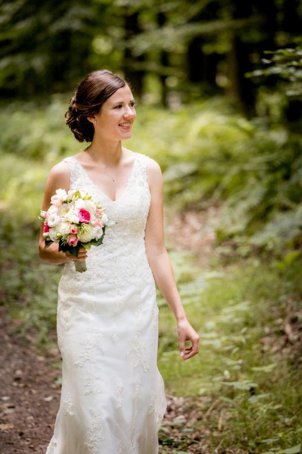 Hochzeitsfotografie-Landgut-am-Hochwald-Sonsbeck-0003