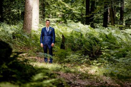 Hochzeitsfotografie-Landgut-am-Hochwald-Sonsbeck-0004